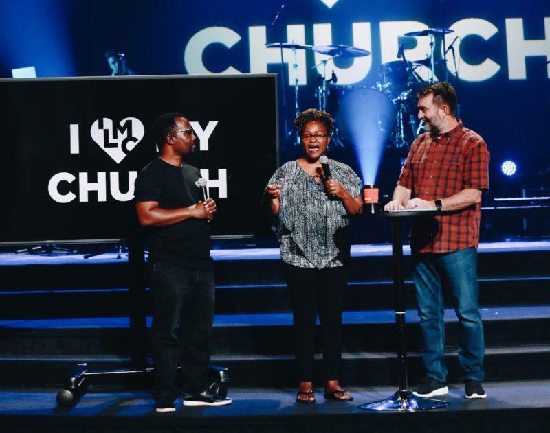 Crossroads Church, MOHI, Kiamaiko, Olturot, Kenya, Wallace, Mary, Kamau, sponsorship